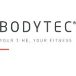 BodyTec 200