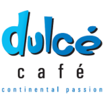 Dulce Cafe 200