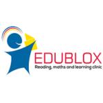 Edublox 200
