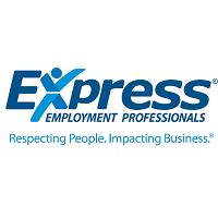 Express Employment Professionals 200