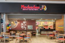 Mochachos Store