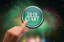 Start 2018