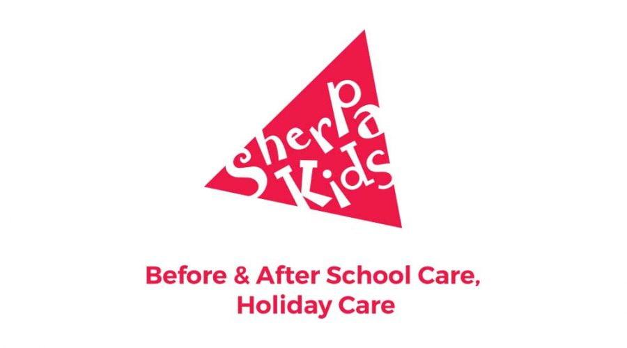 Zanele Shazi, Sherpa Kids Franchisee Success Story