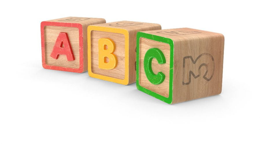 The ABC of Franchising According to Taste Holdings
