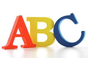 ABC of franchising