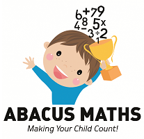 Abacus Maths 200