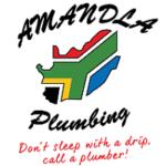 Amandla Plumbing 200