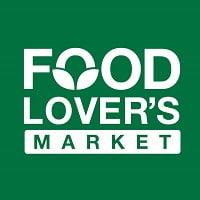 Food-Lovers-Market-200