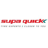 Supaquick-200