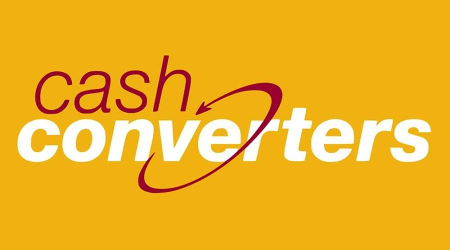 How to Buy Second Hand Safely – Cash Converters Franchise