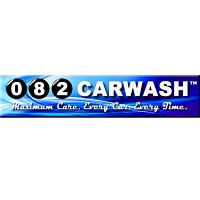 082CARWASH 200