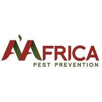 A'Africa Pest Control 200