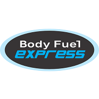 Body Fuel Express 200