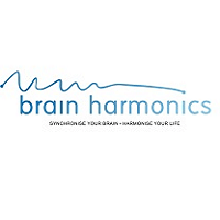 Brain Harmonics 200