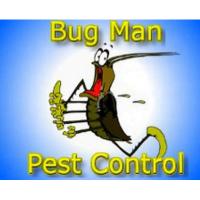 Bug Man 200