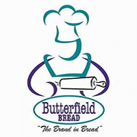 Butterfield 200