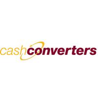 Cash Converters 200
