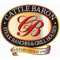 Cattle Baron 200