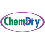 ChemDry 200