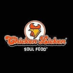 Chicken Licken 200