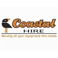 Coastal Hire 200