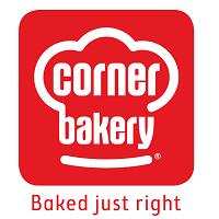 Corner Bakery 200