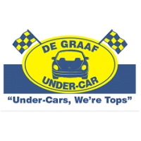 De Graaf Under-Car 200