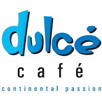 Dulce Cafe 200
