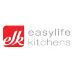 Easy Life Kitchens 200