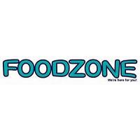 Foodzone 200