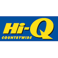 Hi-Q Countrywide 200
