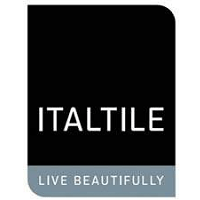 Italtile 200