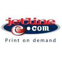 Jetline.com 200