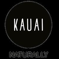 Kauai 200