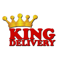 King Delivery 200