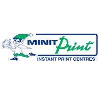 MINITPrint 200