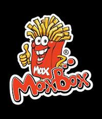 Max Box 200