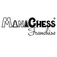 MiniChess Franchise 200