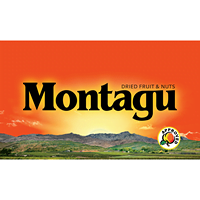 Montagu Dried Fruit and Nut 200