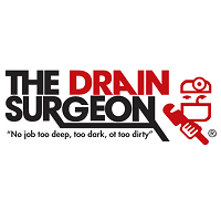 The Drain Surgeon 200