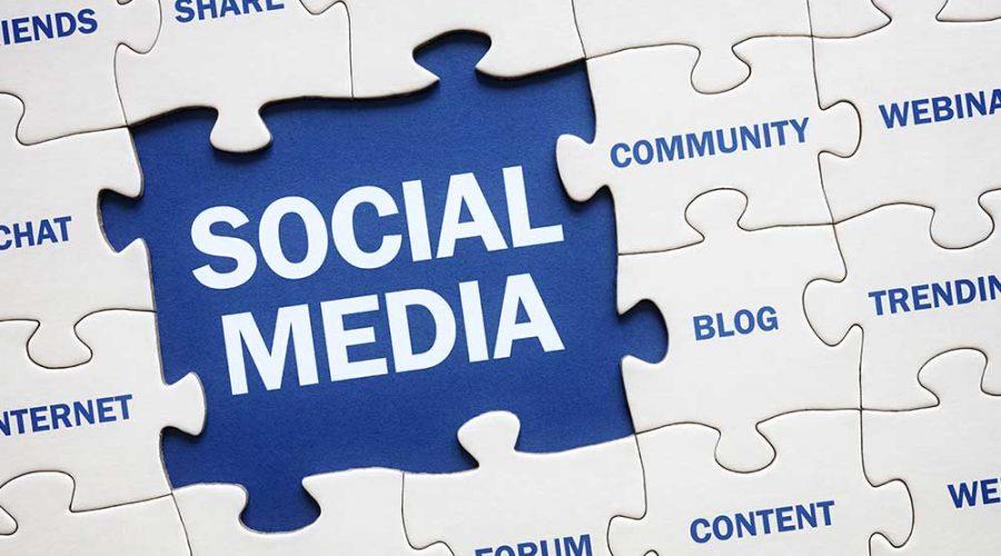 Social Media Tips for Franchisees