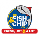 Fish & Chip Co 200
