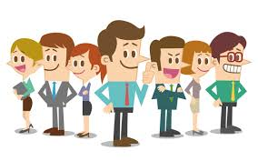 Staff Participation