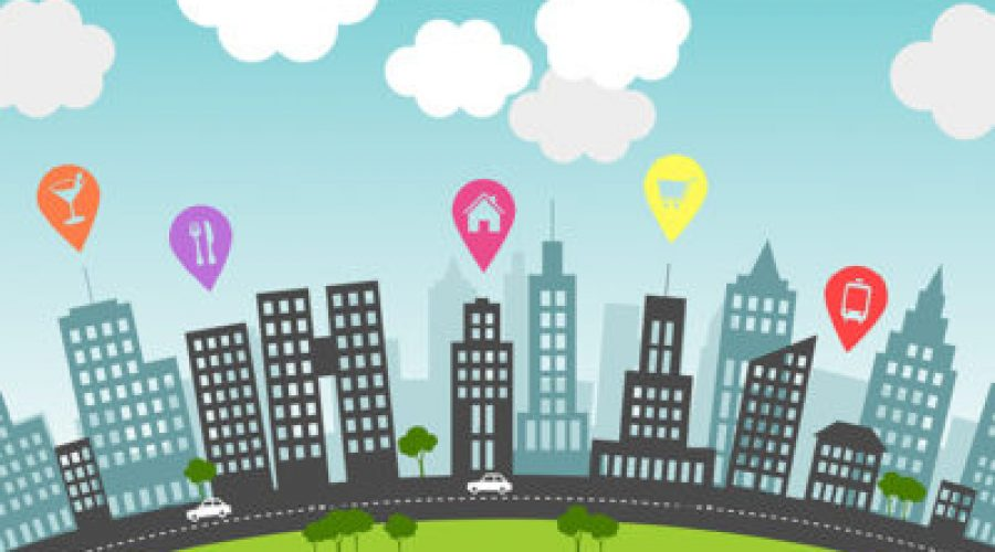 How to Market Locally – The Franchisee's Role in Marketing the Business