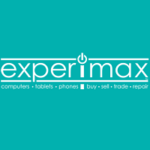 Experimax 200