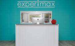 Experimax 3