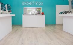 Experimax 5