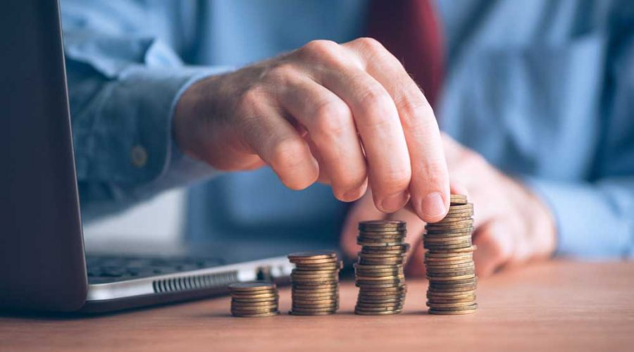 Ways to Fund your Franchise – But The Franchisor isn't one of Them!