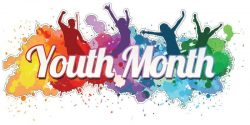 Youth Month