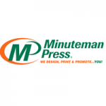 Minute Man Press 200